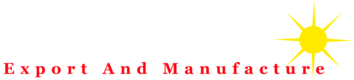 Sunshineo shoe factory